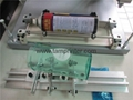 Φ160MM Manual Pail Screen Printer