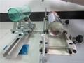 Φ160MM Manual Pail Screen Printer  14