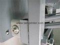 Φ160MM Manual Pail Screen Printer  16