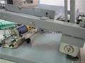 Φ160MM Manual Pail Screen Printer  18