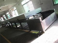 15m Factory High Efficie