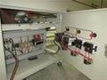 Paint Drying equipment