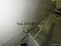Glass Tunnel dryer