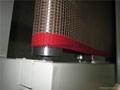 Automatic Drying equipment