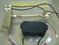 Flame Treatment Gun