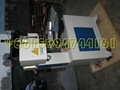 hot printing machine