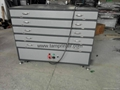 platesetter stencil dryer 3