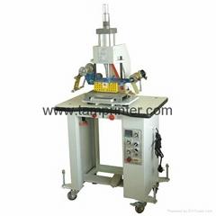 TAM-90-6 Automatic coding hot stamping machine