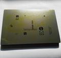 10mm移印厚鋼板