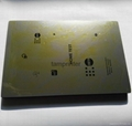 10mm移印厚钢板