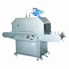 1-4 3D uv dryer