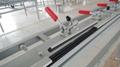 手动机械拉网机 2