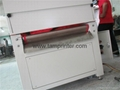 Industrial Infrared Heater