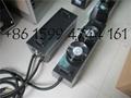 便携式紫外线固化机 4
