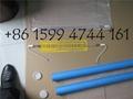 便携式紫外线固化机 6