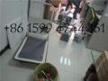 便携式紫外线固化机 8