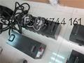 便携式紫外线固化机 9