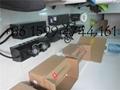 便携式紫外线固化机 10