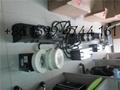 便携式紫外线固化机 12
