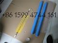 便携式紫外线固化机 11