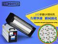 TM-LED100  LED UV drying machine