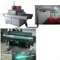 UV drying machine 10