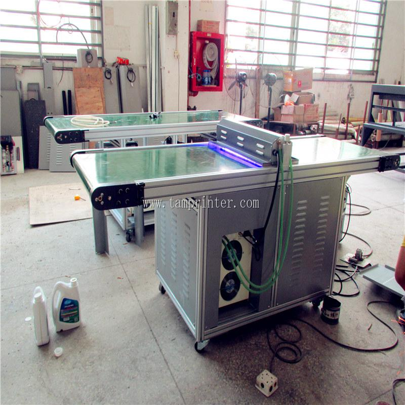 Led Uv Machine Manufacturers