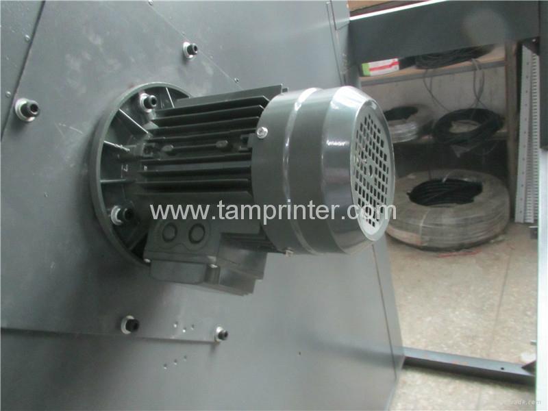 High Quality Uv Drying Equipment