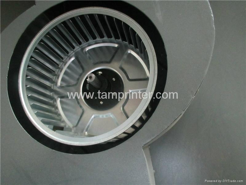 High Quality Uv Drying Equipment