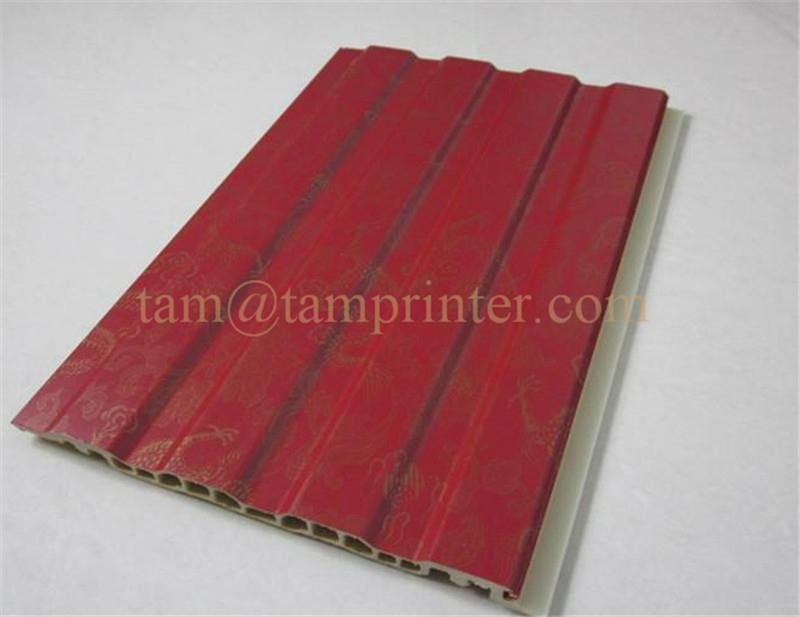 ceramic tile sample
