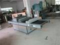 UV printing suppliers