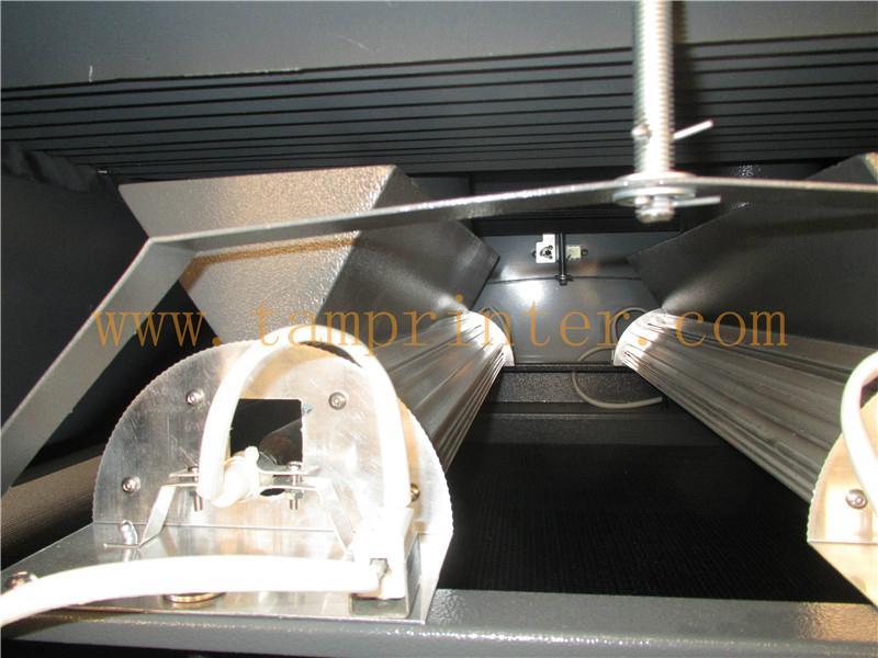 Printing Maching