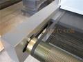 TM-UV750 UV drying machine
