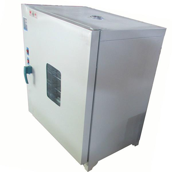 Printing steel plate special oven