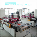 TAM-ZF PET floor electric heating film roll-to-roll printing machines 2