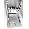 Precision Manual screen printer TSA-02