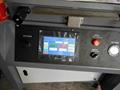 Membrane Switch auto uv Screen Printing machine 5