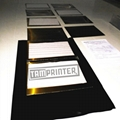 A2 water washable polymer plates KM73 GR TOYOBO Printight  4