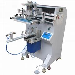 2-3 Bottle printing machine
