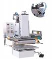 TAM-358P-A4 Pneumatic hot stamping