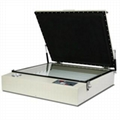 TMEP-6090 vacuum Exposure machine for