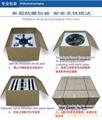 6 color Textile Screen Printing Machine 11