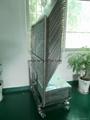 clean room Drying Rack 5