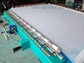 Big Manual Mechanical Screw-Type