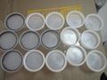 ceramic ring for pad printer 7