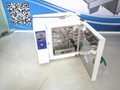 TM-H35 Printing steel plate special oven