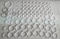 ceramic ring for pad printer 5