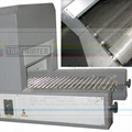 4 meter pcb infrared dryer Thermal radiation tunnel electric heat oven