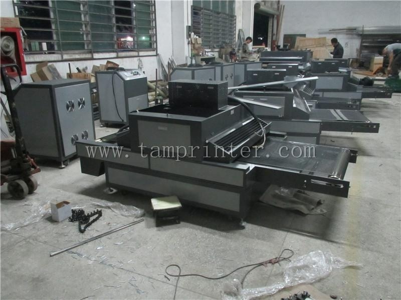 offset uv dryer manufacturer
