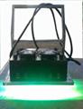 便携式紫外线固化机 3